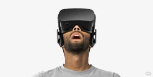 Oculus-Rift-5-resized