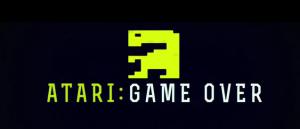 atari-game-over-documentary