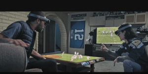 hololens-football-on-table-view