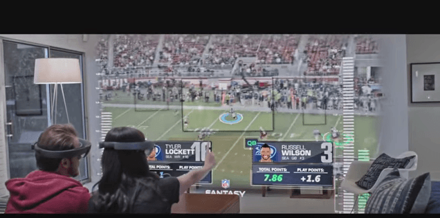 hololens-watching-football-example