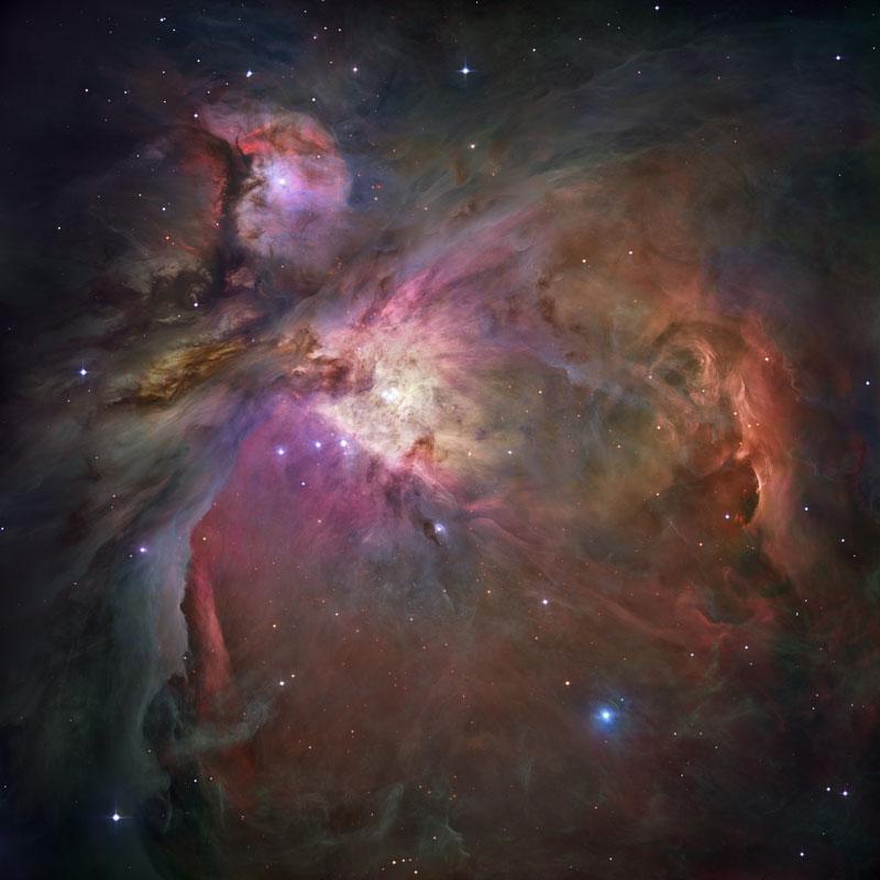 hs-2006-01-orion-nebula