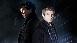 sherlock-tv-series