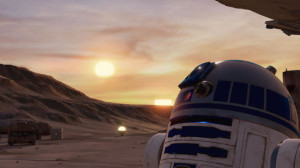 stars-wars-trials-on-tatooine-trailer-image