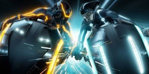 Tron-Light-Cycle-Battles