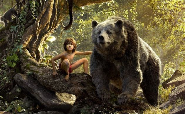 jungle-book-movie-image