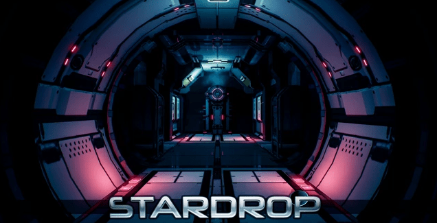 stardrop-game