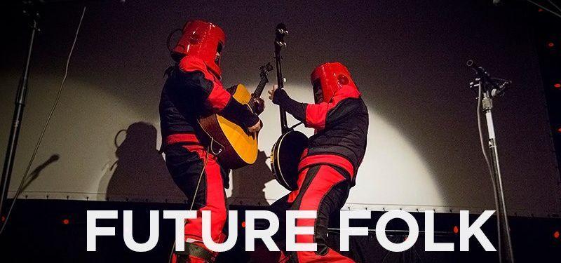 future-folk